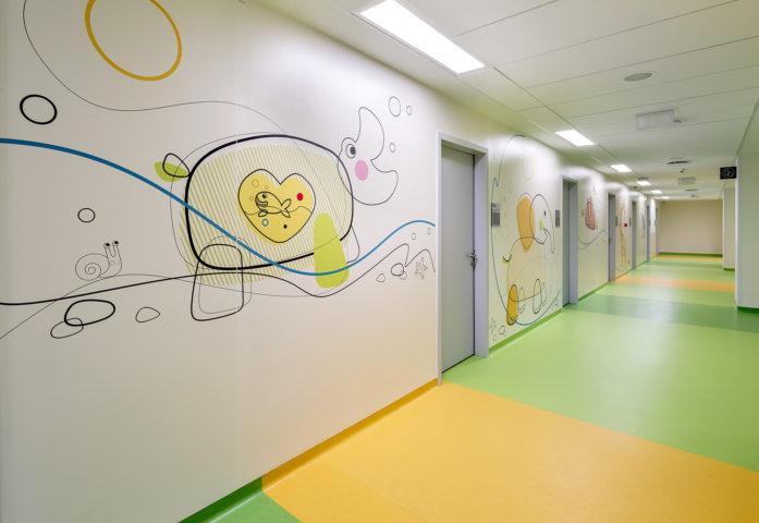 Szpital Pediadrycznyi-31 strona